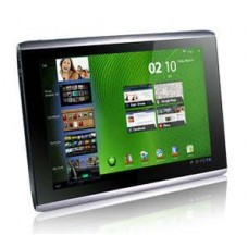 Acer Iconia A501A