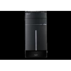 Acer MC605-G645W8 Desktop