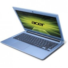 Acer Aspire E5-471G-58HP Notebook