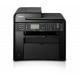 Canon Printer MF4750