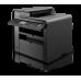 Canon Printer MF4750
