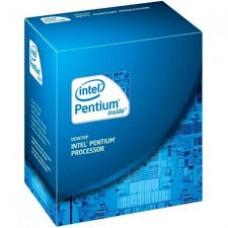 Intel® Pentium® Processor G2020  (3M Cache, 2.90 GHz)
