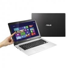 Asus S300CA-C1050H Notebook