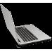 Acer Aspire V5-431-10174G50 Notebook