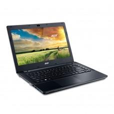 Acer Aspire E5-471G-66FJ NOTEBOOK