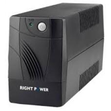 Power Star Neo 800VA UPS