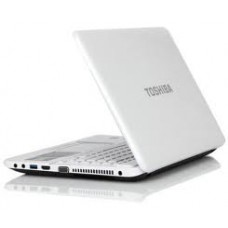 Toshiba L850-1007X Notebook