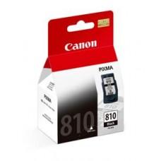 Canon PG810 Catridge(Black)