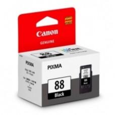 Canon PG88 Catridge(Black)