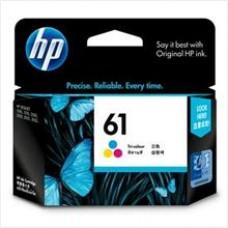 HP 61 Colour Catridge