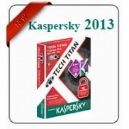 Kapesky