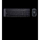 Logitech Wireless Combo MK220 USB Keyboard And Mouse