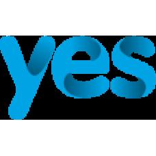 Yes Broadband