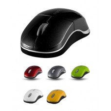 Rapoo 1100X Wireless Mouse