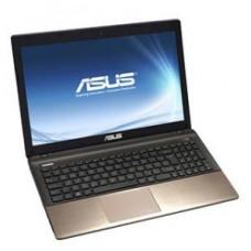 Asus A550CC-XX530H Notebook