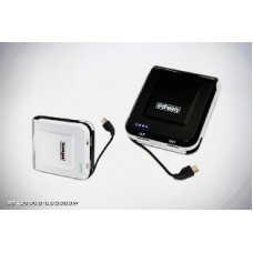Edvan power Bank GD-9000