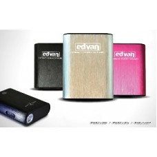 Edvan power Bank PB050