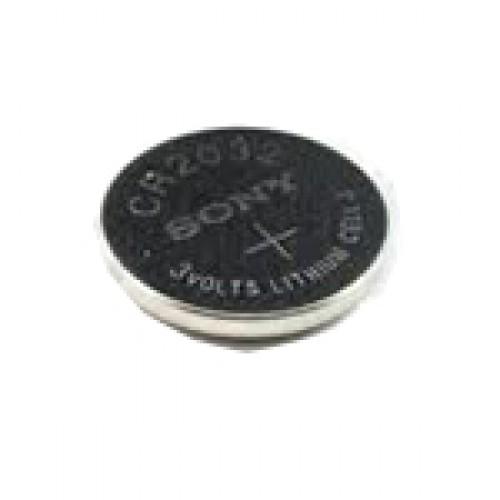 Sony Cmos Battery CR2032