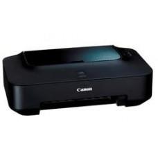 Canon printer Ip2770