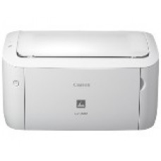 Canon Printer LBP6000