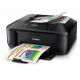 Canon Printer MX377